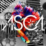 [Digital Single] ASCA – Suspected, Confused and Action [MP3/320K/ZIP][2018.11.30]