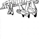 [Album] Arashi – Arashi Single Collection 1999-2001 [MP3/320K/ZIP][2002.05.16]