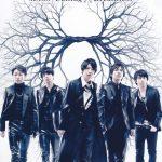 [Single] Arashi – Calling / Breathless [MP3/320K/ZIP][2013.03.06]