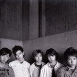 [Single] Arashi – Jidai [MP3/320K/ZIP][2001.08.01]
