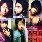 [Album] Arashi – One [MP3/320K/ZIP][2005.08.03]