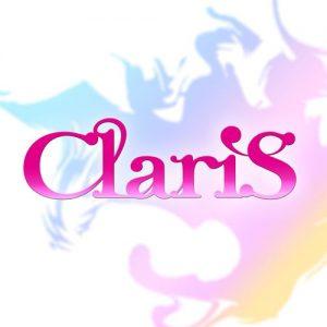[Single] ClariS – Signal [MP3/320K/ZIP][2019.08.14]