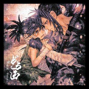 Dororo Music Collection -Tamashii no Kodou- [MP3/320K/ZIP][2019.08.14]