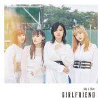 "[Single] GIRLFRIEND – sky & blue ""Black Clover"" 8th Opening Theme [MP3/320K/ZIP][2019.08.28]"