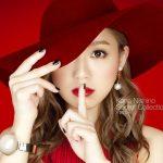 [Album] Kana Nishino – Secret Collection ~RED~ [AAC/256K/ZIP][2015.11.18]