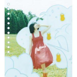 "[Single] Maaya Sakamoto – Ame ga Furu ""Kurogane no Linebarrel"" 1st Ending Theme [MP3/320K/ZIP][2008.10.29]"