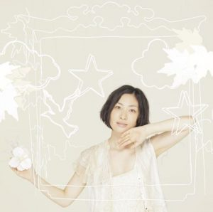 [Single] Maaya Sakamoto – DOWN TOWN/Yasashisa ni Tsutsumareta Nara [MP3/320K/ZIP][2010.10.20]