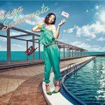"[Single] Maaya Sakamoto – Hajimari no Umi ""Tamayura: More Aggressive"" Opening Theme [FLAC/ZIP][2013.07.31]"