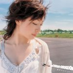 "[Single] Maaya Sakamoto – Kazemachi Jet/Spica ""Tsubasa Chronicle 2nd Season"" Ending Theme [MP3/320K/ZIP][2006.06.14]"