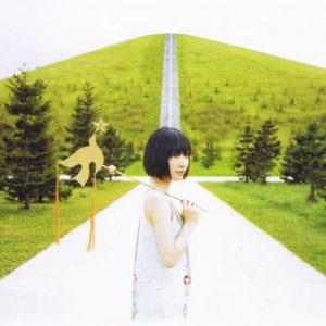 [Album] Maaya Sakamoto – Kazeyomi [MP3/320K/ZIP][2009.01.14]
