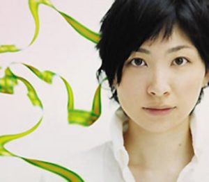 """[Single] Maaya Sakamoto – Loop """"Tsubasa Chronicle"""" Ending Theme [MP3/320K/ZIP][2005.05.11]"""