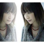 """[Single] Maaya Sakamoto – Saigo no Kajitsu/Mitsubashi to Kagakusha """"Tsubasa: Tokyo Revelations"""" Ending Theme [MP3/320K/ZIP][2007.11.21]"""