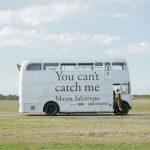 [Album] Maaya Sakamoto – You Can't Catch Me [MP3/320K/ZIP][2011.01.12]