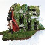 "[Single] May'n – Kimi Shinitamo Koto Nakare ""Shangri-La"" Opening Theme [MP3/320K/ZIP][2009.05.06]"