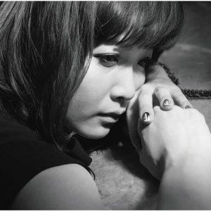 """[Single] May'n – Re:REMEMBER """"M3: Sono Kuroki Hagane"""" Opening Theme [MP3/320K/ZIP][2014.06.18]"""