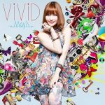 "[Single] May'n – ViViD ""Blood Lad"" Opening Theme [MP3/320K/ZIP][2013.07.24]"