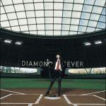 [Album] Nana Mizuki – LIVE DIAMOND×FEVER [MP3/320K/ZIP][2009.12.23]