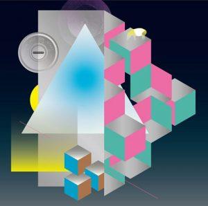 [Mini Album] NEGOTO – Asymmetry [MP3/320K/ZIP][2016.11.09]