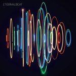 [Album] NEGOTO – ETERNALBEAT [AAC/256K/ZIP][2017.02.01]
