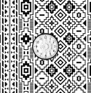 [Single] NEGOTO – Lightdentity / Re:myend! [MP3/320K/ZIP][2012.08.08]