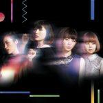 """[Mini Album] NEGOTO – """"Z""""OOM [MP3/320K/ZIP][2014.03.12]"""