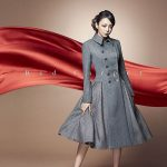 [Single] Namie Amuro – Red Carpet / Black Make Up [MP3/320K/RAR][2015.12.02]