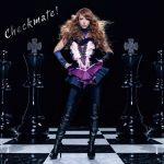 [Album] Namie Amuro – Checkmate! [FLAC/ZIP][2011.04.27]