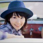 [Album] Nana Mizuki – ALIVE & KICKING [MP3/320K/ZIP][2004.12.08]