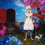 "[Single] Nana Mizuki – ETERNAL BLAZE ""Mahou Shoujo Lyrical Nanoha A's"" Opening Theme [MP3/320K/ZIP][2005.10.19]"