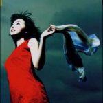 """[Single] Nana Mizuki – Heaven Knows """"RUN=DIM"""" Ending Theme [MP3/320K/ZIP][2001.04.25]"""