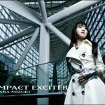 [Album] Nana Mizuki – IMPACT EXCITER [MP3/320K/ZIP][2010.07.07]