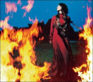 [Single] Nana Mizuki – Mugen [MP3/320K/ZIP][2009.10.28]