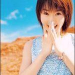 [Single] Nana Mizuki – New Sensation [MP3/320K/ZIP][2003.04.23]