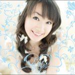 [Single] Nana Mizuki – POP MASTER [MP3/320K/ZIP][2011.04.13]