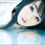 "[Single] Nana Mizuki – Synchrogazer ""Senkizesshou Symphogear"" Opening Theme [MP3/320K/ZIP][2012.01.11]"
