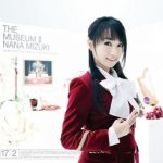 [Album] Nana Mizuki – THE MUSEUM II [MP3/320K/ZIP][2011.11.23]