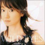 """[Single] Nana Mizuki – WILD EYES """"Basilisk: Kouga Ninpouchou"""" Ending Theme [MP3/320K/ZIP][2005.05.18]"""
