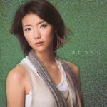 "[Single] Natsumi Kiyoura – Hologram ""Phi Brain: Kami no Puzzle"" Ending Theme [MP3/320K/ZIP][2011.11.23]"