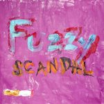 [Digital Single] SCANDAL – Fuzzy [AAC/256K/ZIP][2019.08.07]