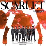 [Single] Sandaime J Soul Brothers from EXILE TRIBE – SCARLET feat. Afrojack [MP3/320K/ZIP][2019.08.03]