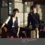 [Single] Tohoshinki – Hot Hot Hot / Mirazu [MP3/320K/ZIP][2019.07.31]