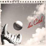 """[Digital Single] doa – CATCH """"AOTU Shijie 2"""" Ending Theme [MP3/320K/ZIP][2019.08.14]"""