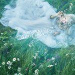 [Album] ALI PROJECT – Fantasia [MP3/320K/ZIP][2019.08.28]