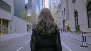 [PV] Aimer – 3min [DVD][480p][x264][AAC][2019.08.14]