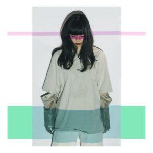 [Single] Aimyon – Ai wo Tsutaetaida Toka [FLAC/ZIP][2017.05.03]