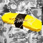 [Mini Album] Aimyon – tamago [FLAC/ZIP][2015.05.20]
