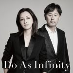 [Album] Do As Infinity – Do As Infinity [FLAC/ZIP][2019.09.25]