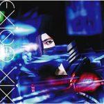 [Album] EXiNA (Shiena Nishizawa) – XiX [MP3/320K/ZIP][2019.08.21]