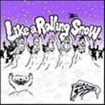 [Mini Album] FLOW – Like a Rolling Snow [MP3/192K/ZIP][2002.11.27]