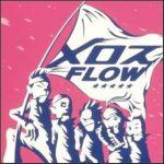 [Single] FLOW – Melos [MP3/192K/ZIP][2003.04.30]
